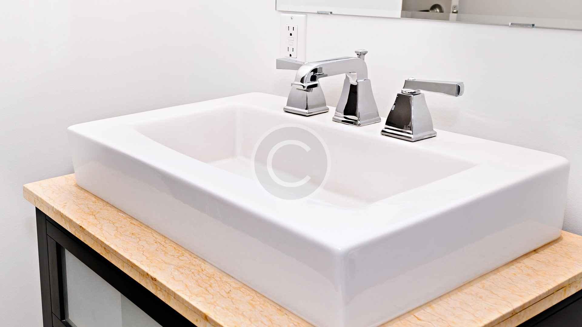 Bathtub Liner Installation